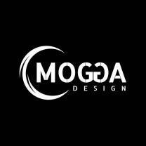 Mogga Design