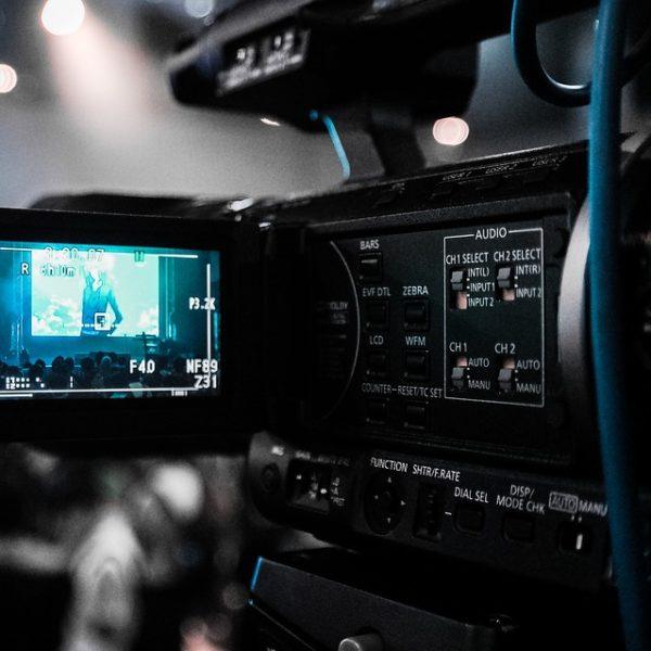 VIDEO Εταιρικά και προϊοντικά βίντεο Σκηνοθεσία Διάφορες κοινωνικές εκδηλώσεις Εναέριες λήψεις