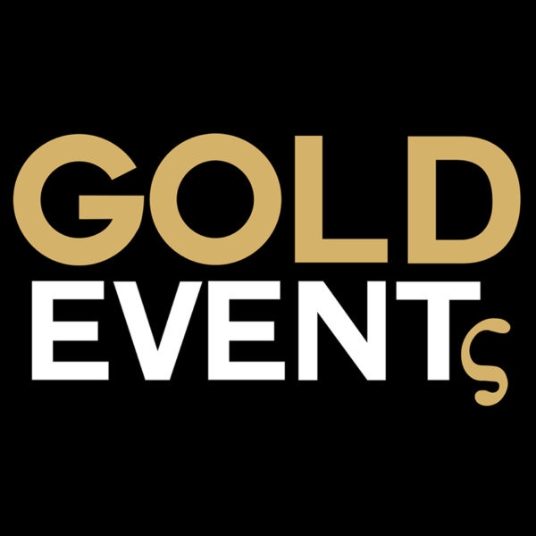 gold events sabanis stuttgart