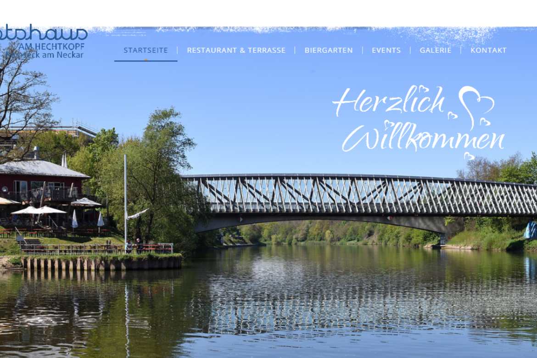 Screenshot_2019-09-15 Startseite Bootshaus am Hechtkopf