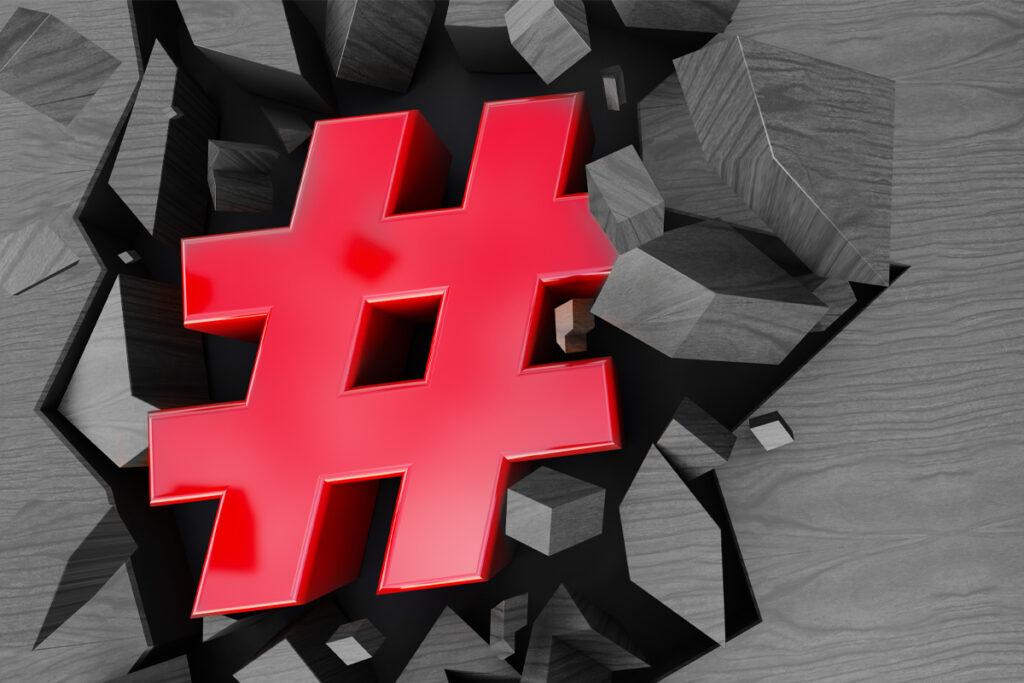Social Media Management Agentur Stuttgart