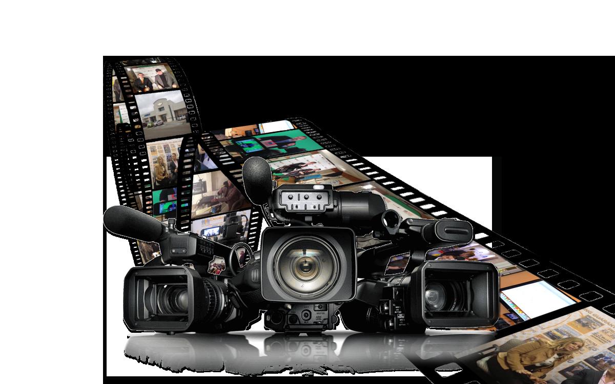 Produktvideo Eventfilm Pro Videos & Photo Shooting